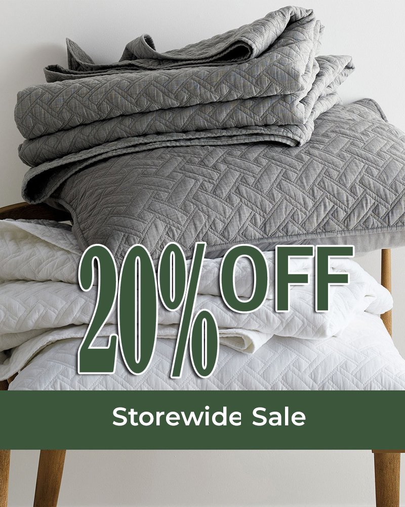 20% off on dust mite mattress covers
