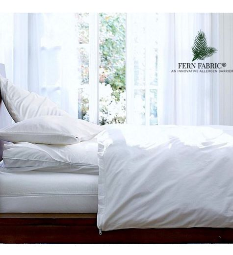 Cotton Terry Mattress Encasement